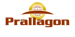 Prallagon
